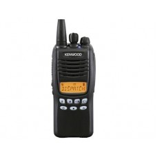 Kenwood TK-2312K VHF 136-174mhz two way radios