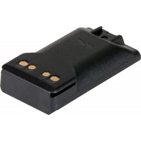 Vertex V134LI-UNI high capacity battery for EVX-531 EVX-534 EVX-539 VX-451 VX-454