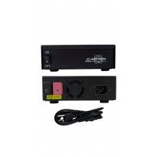 Astron SS-18 switching power supply