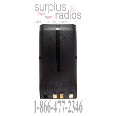 Kenwood B17H battery for kenwood TK280 TK380 TK480 TK481