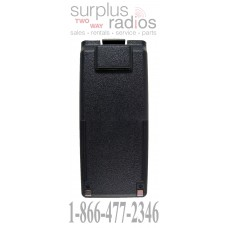 Battery B196 for Icom F3S F4S F4TR F3GT F4GT BP196H BP195