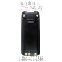 Battery B210N for Icom F21 F11 F11S F21S F21GM A6 A24 U82 F40GS F30GT