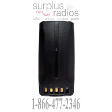 Kenwood KNB33 battery for TK2180 TK3180 TK5210 TK5310