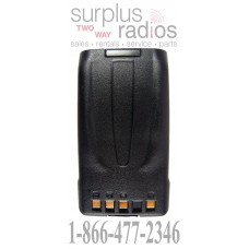 Kenwood B35L battery for TK3160 TK2160 TK2140 TK3140 TK2170 TK3170