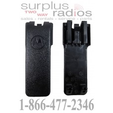 Motorola belt clip for motorola SP21 SPIRIT MV11C MV21CV MV22CV MV24CVS MU21CV