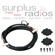 Kenwood KCT-22M - 8' Remote Control Cable for KRK-09