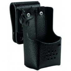 Vertex LCC-134SD leather holster
