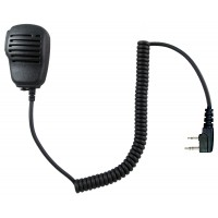 Speaker mic M03 K1 for Kenwood TK2160 TK3160 TK2200 TK3200 TK3212 TK2312 and more