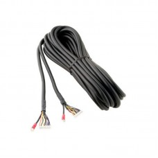 Icom OPC-726 mobile separation cable