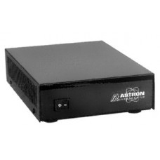 Astron SS-25 desktop 20 amp switching power supply for 40-50 watt mobiles