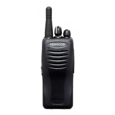 Kenwood TK-2402VK VHF 5 watt 16 channel two way radio
