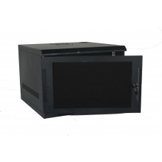 Hytera WMC wall mount cabinet for DMR repeater