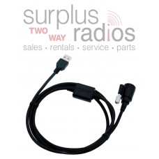 Kenwood KPG-43U USB programming cable