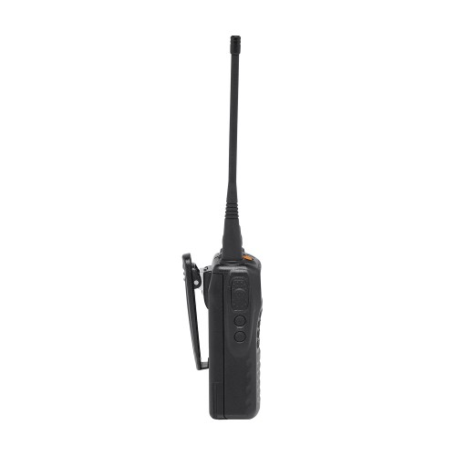 Motorola VX-459-G6 UHF 400-470mhz 512 channel 5 watt radio