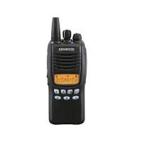 Kenwood TK-2312K VHF 136-174mhz two way radios