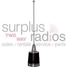 Tram Browning 1174 3db UHF 450-470mhz mobile antenna