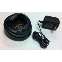 Motorola WPLN4172A slow charging base for CP200