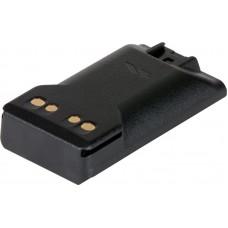 Vertex V134LI-UNI high capacity battery for EVX-531 EVX-534 EVX-539 VX-451 VX-454