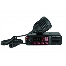 Vertex EVX-5300 8 channels 25 Watt UHF 400-470 MHz mobile radio