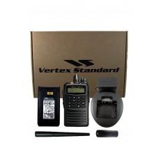 Vertex VX-459-G6 UHF 400-470mhz 512 channel 5 watt radio