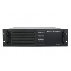 Vertex EVX-R70-G6-40 UHF 403-470MHz 40 watt 16 channel digital repeater