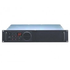 Vertex VXR-9000VA VHF 136-150mhz 50 watt 32 channel repeater