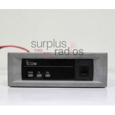 Icom UR-FR6000 41 32 channel 50 watt UHF IDAS analog/digital bare bones repeater or channel extension module