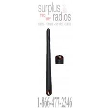 Kenwood KRA-26M3 VHF 136-150mhz whip helical antenna for TK2180 TK2140 NX200 NX320 TK2170