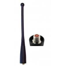 UHF SMA ANTENNA FOR MOTOROLA XTS3000 XTS5000 XTS2500 HT1000 MTS2000 MT2000