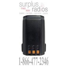 Battery B232 for Icom F3011 F4011 F14 F24 F3021S F4021S F3161S F4161