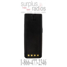 Battery B9049H for Motorola P1225