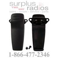Belt clip BCI1 for Icom F3 F4 F11 F21 radios