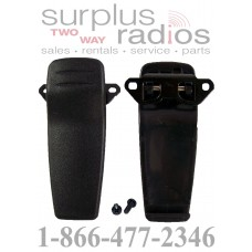 Belt clip BCI1 for Icom F3 F4 F11 F21 radios