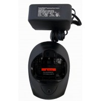 Klein BLACKBOX+-RR rapid rate charger
