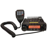 Blackbox VHF 55 watt 200 channel 136-174mhz mobile