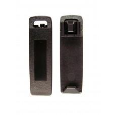 Tekk CL-1000 belt clip