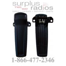Hytera BC19 standard belt clip for DMR PD782 PD702 RADIOS