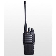 Kirisun PT3600 15 channel 5 watt VHF 136-174mhz radio