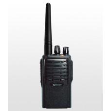 Kirisun PT5200 16 channel 5 watt VHF 136-174mhz radio