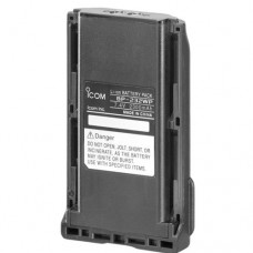 Icom BP232WP battery for Icom F3031S F4031S F4262DS