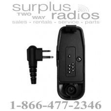 Pryme PA-HLN9783 M7 M1 Audio Adapter