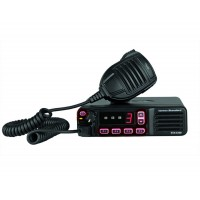 Vertex EVX-5300-D0-25 8 channels 25 Watt VHF 136-174 MHZ mobile radio