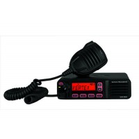 Vertex EVX-5400-D0-50 512 Channels / 32 Groups 50 Watts VHF 136–174 MHz mobile radio