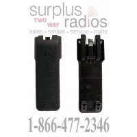 Belt Clip BC-M10 For Motorola XPR3500 XPR3300 XPR3500E XPR3300E