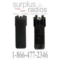 Belt Clip BC-M10 For Motorola XPR3500 XPR3300 XPR3500E XPR3300E