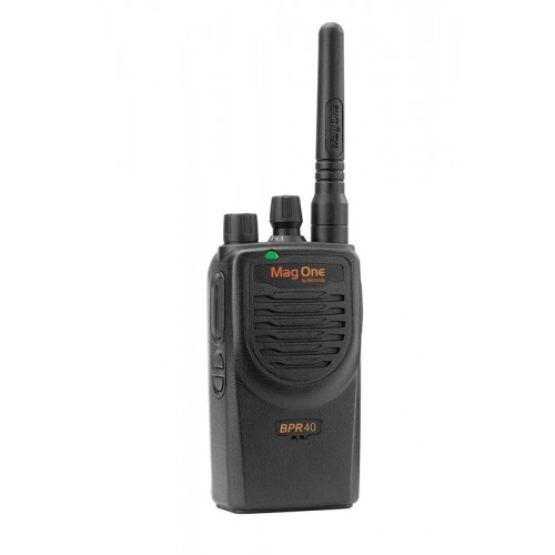 motorola slvr l7 gsm wireless phone user manual manual 6809499a20 a