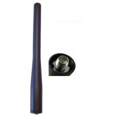 SMA VHF Long antenna for Kenwood TK260 TK280 TK2160 TK2140 TK2180 and more AN26VL