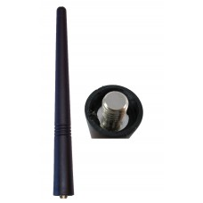 VHF Antenna 136-174MHZ for Motorola MV11C MV21CV SP21 MV22CVS MV24CVS SP21 and more AN68VL