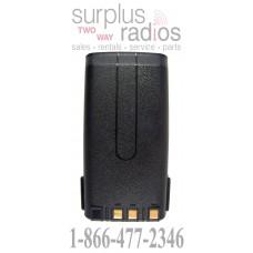 Kenwood B15H battery for TK372G TK272G TK360G TK260G TK3100