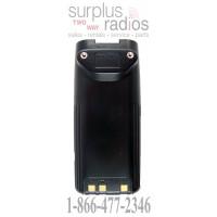 Battery B210N for Icom F21 F11 F11S F21S F21GM A6 A24 U82 F40GS F30GT